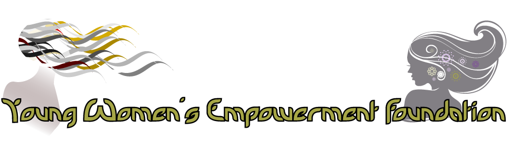 Young Women's Empowerment Foundation