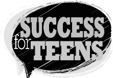 susccessForTeens